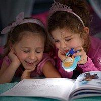 Philips Disney Frozen Anna