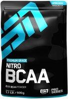 Esn Nitro BCAA Powder 400g Tropical Punch