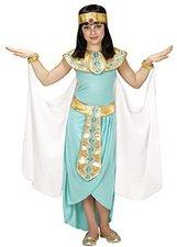 Widmann Cleopatra Kinderkostüm (49427)