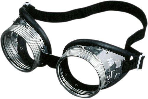 Schmerler Schraubringbrille 717 G