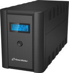 Bluewalker PowerWalker VI 2200 LCD/FR