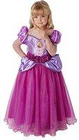 Rubies Rapunzel Premium Child (3620469)