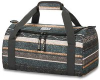 Dakine Womens EQ Bag 23L cassidy