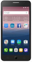 Alcatel One Touch POP Star Dual Sim (5022D) color pack ohne Vertrag