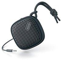 NudeAudio Move S schwarz