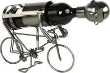 michel toys Flaschenhalter Radfahrer