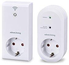 Ednet Starter Set Power (84290)