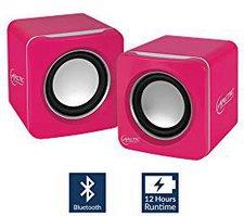 Arctic Sound S111 BT pink