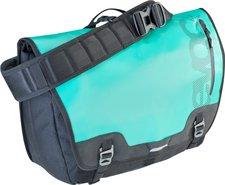 Evoc Courier Bag green