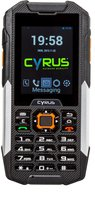 Cyrus CM16 ohne Vertrag