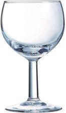 Arcoroc Ballon Weinglas