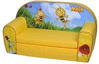 Knorr Sofa Die Biene Maja (82684)