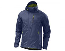 Specialized Deflect H2O Mountain Active Shell Jacket