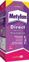 Metylan Direct 2 x 200 g
