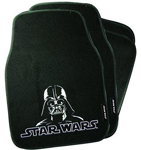 Star Wars Teppich