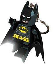LEGO Batman Figur