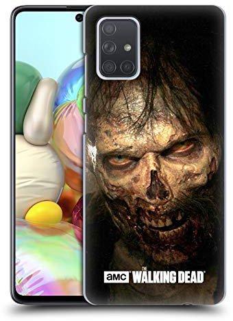 The Walking Dead Handyhülle