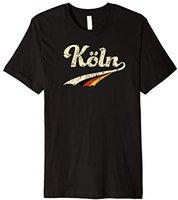 Köln Hemd