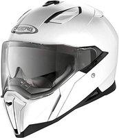 Caberg Helmets Riviera V3 Legend