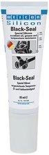WEICON Black Seal Spezial 85ml