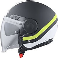 Caberg Helmets Uptown