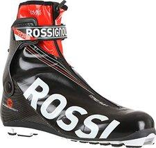 Rossignol X-Ium Premium Skate (2015)