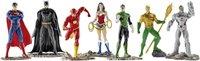 Schleich The Justice League (22528)