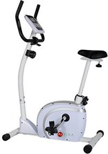 AsViva Ergometer Cardio H18 Sport Heimtrainer
