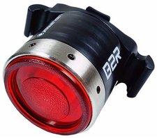 LED Lenser B2R (Rear)