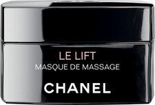 Chanel Le Lift Masque de Massage (50 ml)