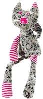 Heunec Mixi Mati - Katze Stripy 44 cm
