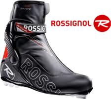 Rossignol X-8 Skate (2016)