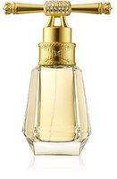 Juicy I Am Juicy Couture Eau de Parfum (30 ml)