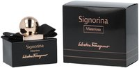 Salvatore Ferragamo Signorina Misteriosa Eau de Parfum (30 ml)