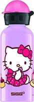 SIGG Hello Kitty C Sweet (400 ml)