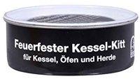Kleining FireFix 250 g