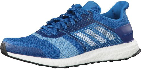 reputable site 67e81 a8853 Adidas Ultra Boost ST Men