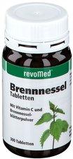 revomed Brennnessel Tabletten (300 Stk.)