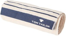 Tom Tailor 100605 Duschtuch (70 x 140 cm)