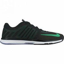 Nike Zoom Speed Trainer 3 Men