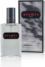 Aramis Black EdT (60ml)