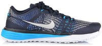 Nike Lunar Caldra Men obsidian/racer blue/photo blue/white