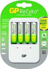 GP PB420 ReCyko