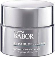 Doctor Babor Cellular Ultimate Repair Cream (50ml)
