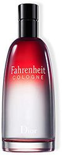 Christian Dior Fahrenheit Cologne Eau de Cologne (75ml)