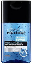 Loreal Men Expert Hydra Power After-Shave Lotion (125ml)