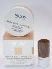 Vichy Aéra Teint Mineral Puder Make-up (5 g)