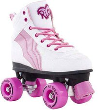 Rio Roller Pure Pink