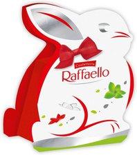 Ferrero Osterhäschen (40g)