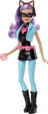 Barbie Agenten-Team Die Katzendiebin